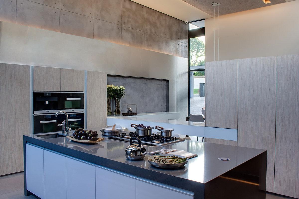 modern-house-sar7