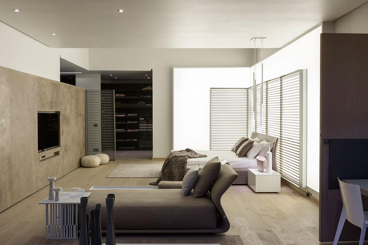 modern-house-sar9