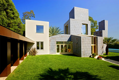 modern-house-schnabel-4