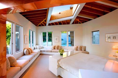 modern-house-schnabel-5