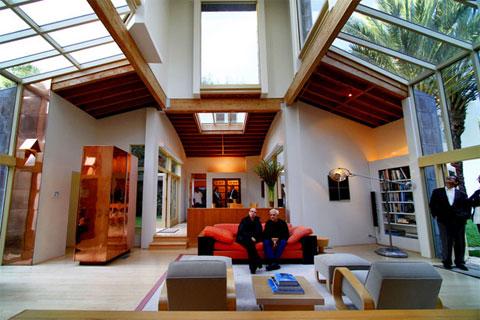 modern-house-schnabel-6