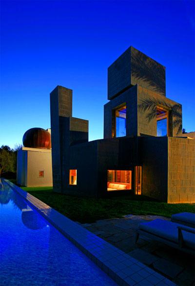modern-house-schnabel