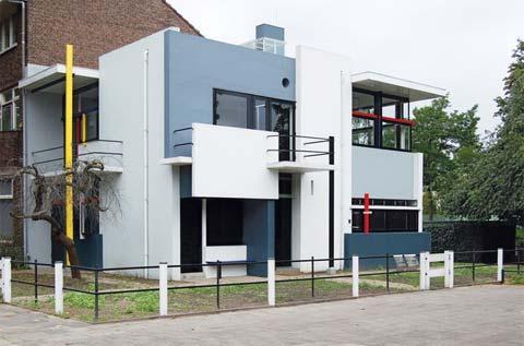 modern-house-schroder-2