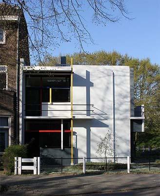 modern-house-schroder-3