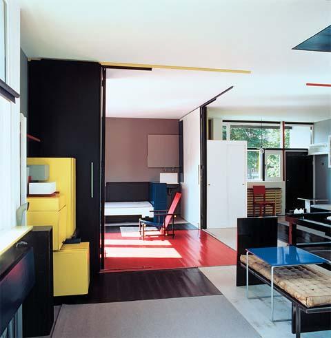 modern-house-schroder