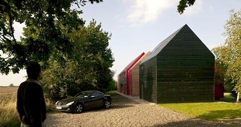 modern-house-sliding-5