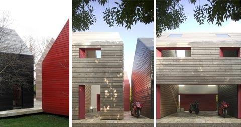 modern-house-sliding-6