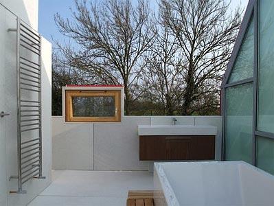 modern-house-sliding-7