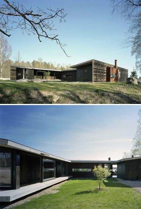 modern-house-sweden-h2