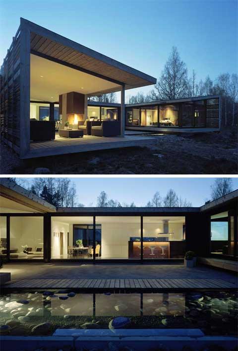 modern-house-sweden-h3