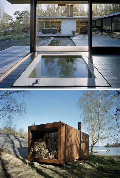 modern-house-sweden-h4