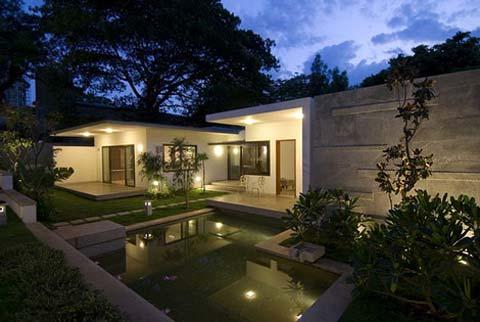 modern-house-vastu