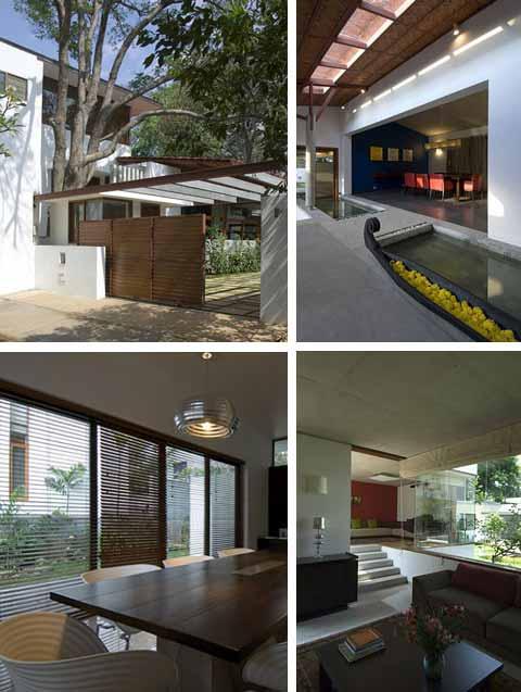 modern-house-vastu3