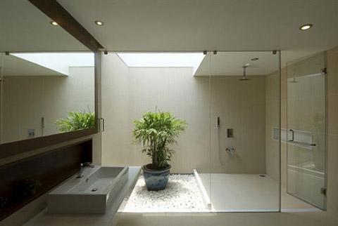 modern-house-vastu4