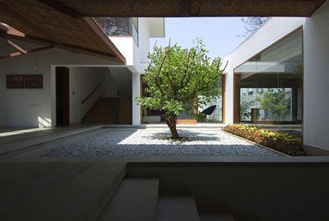 modern-house-vastu6