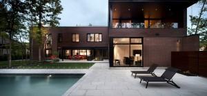 modern-house-veranda