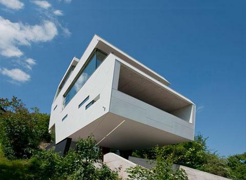 modern-house-vienna-2