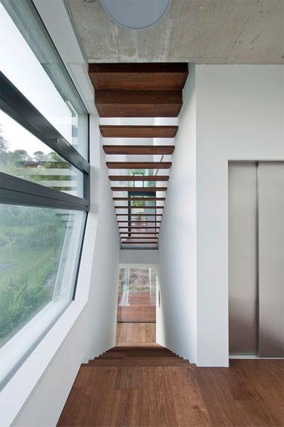 modern-house-vienna-3