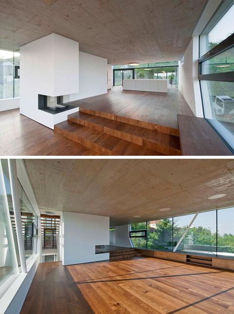 modern-house-vienna-5