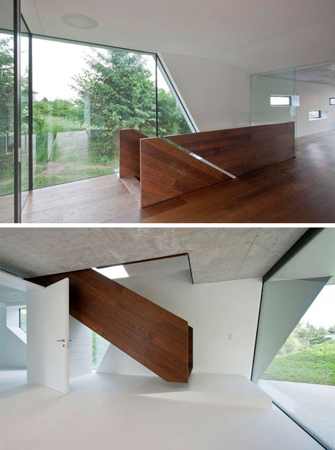 modern-house-vienna-6