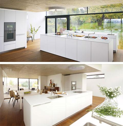 modern-house-vienna-7