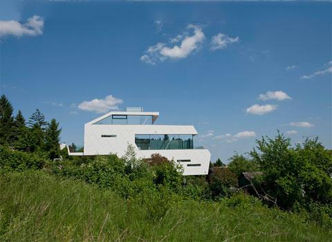 modern-house-vienna-9