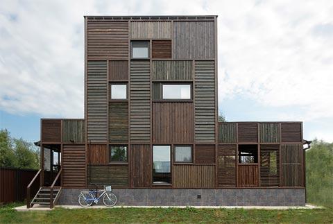 modern-house-volga