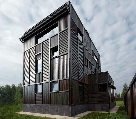 modern-house-volga2