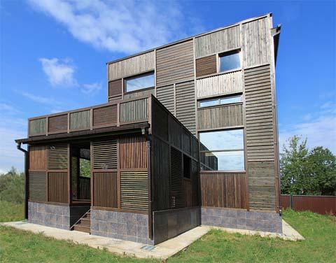 modern-house-volga3