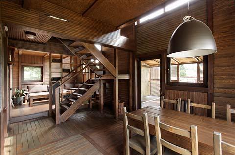 modern-house-volga4