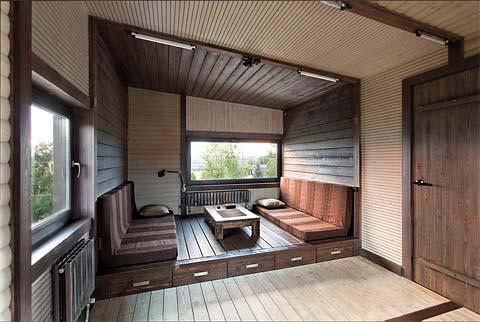 modern-house-volga5