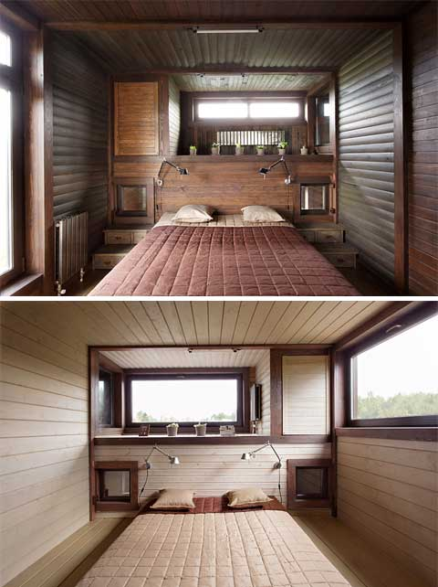 modern-house-volga7