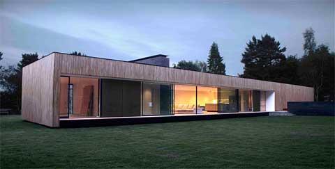 modern-house-watson2