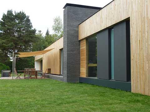 modern-house-watson3