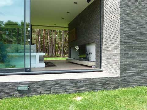 modern-house-watson4