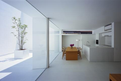 modern-house-white-cave10