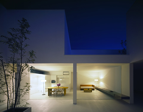 modern-house-white-cave6