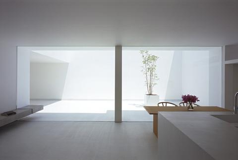 modern-house-white-cave8