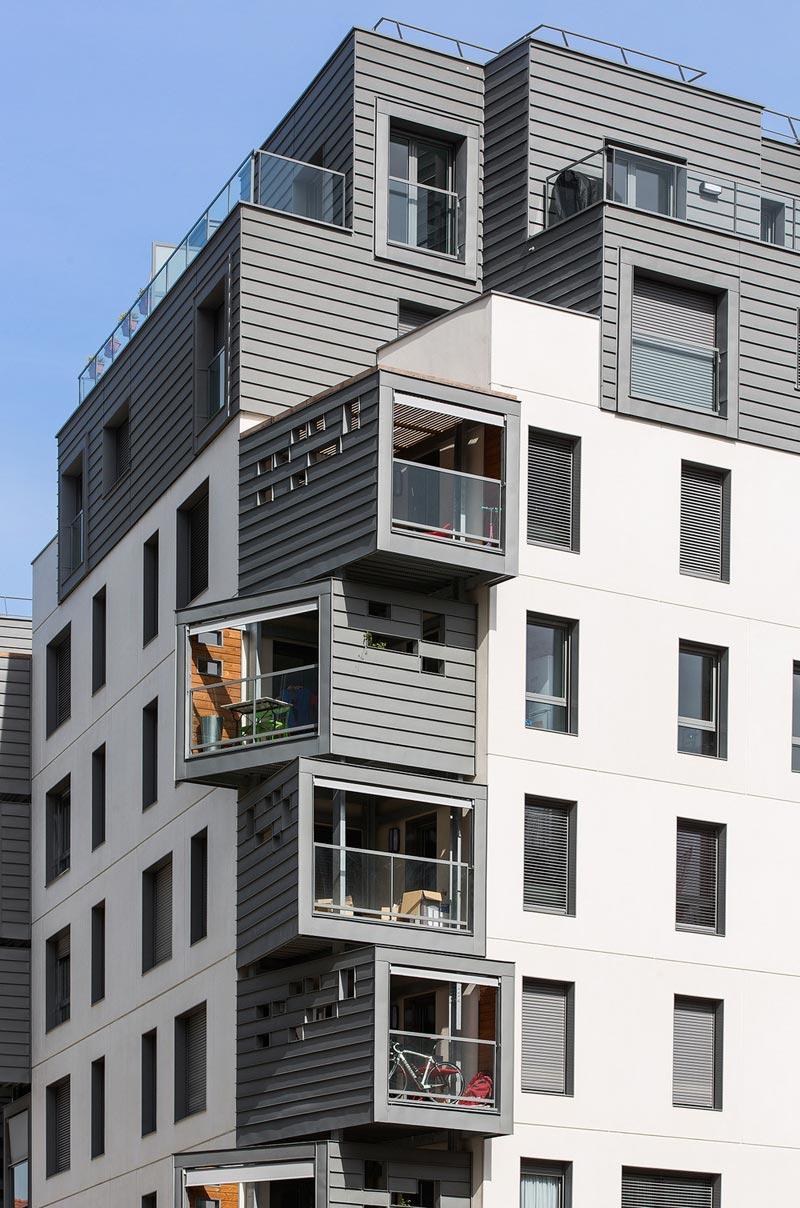 modern-housing-cs