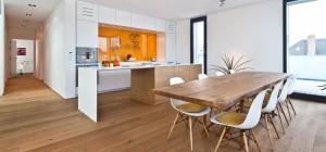 modern-housing-design-ma