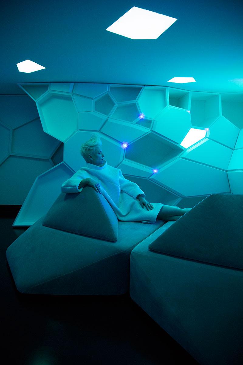 modern-interior-design-ggl