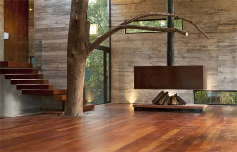 modern-interior-design-tree-6