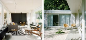 modern-interiors-bfs