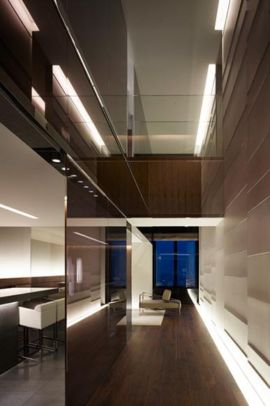 modern-interiors-tokyo-crsty12