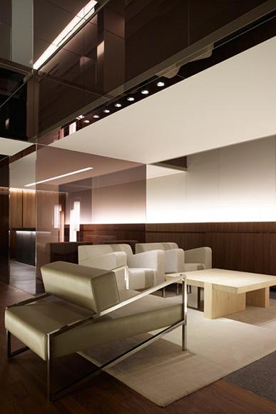 modern-interiors-tokyo-crsty14