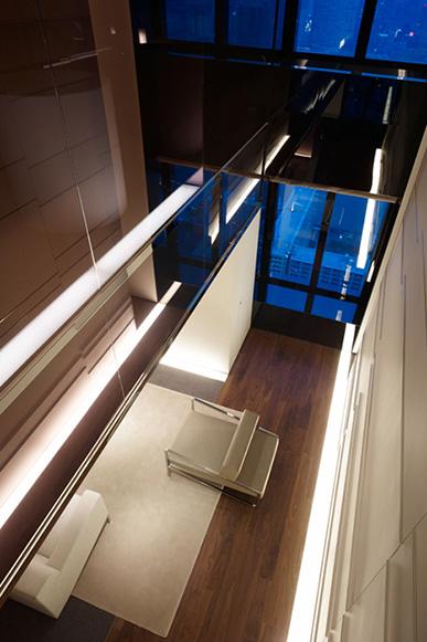 modern-interiors-tokyo-crsty15