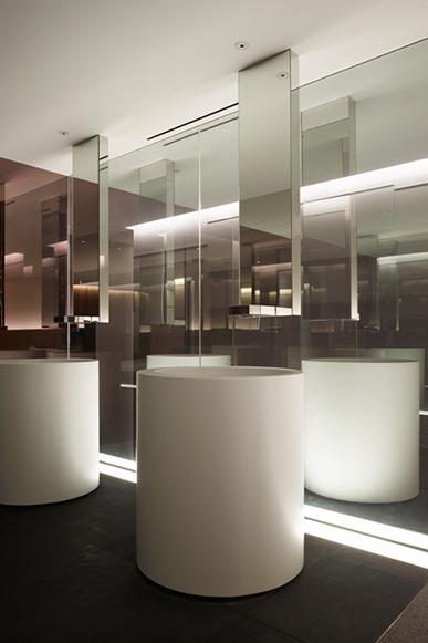 modern-interiors-tokyo-crsty17