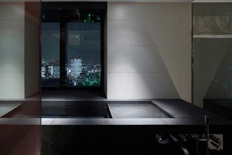 modern-interiors-tokyo-crsty18