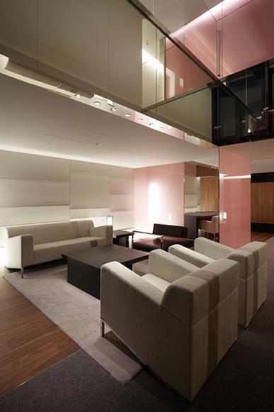 modern-interiors-tokyo-crsty2