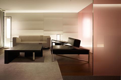 modern-interiors-tokyo-crsty3